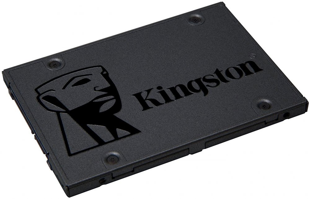 Kingston A400 240GB 2.5""