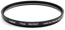 Canon Filter 77 mm protect
