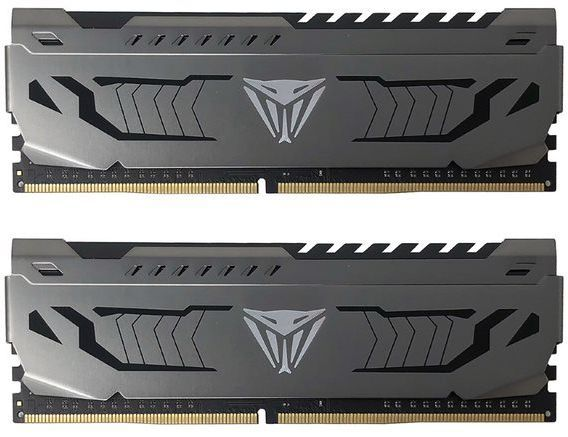 PATRIOT DDR4 2x8Gb 4000MHz patriot ag 115m