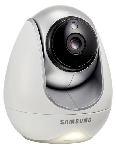 sep Samsung SEP-5001RDP Wi-Fi