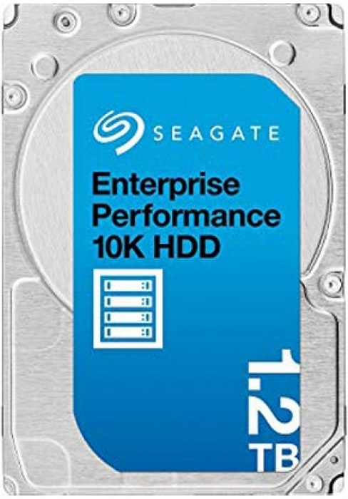 Seagate Enterprise Performance 1200Gb