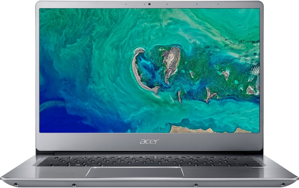 Acer Swift 3 SF314-54G-5797 (серебристый)