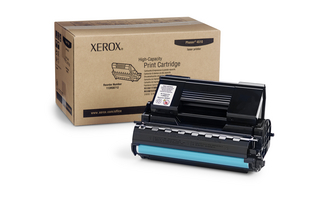 Xerox 113R00712 для Phaser 4510 (черный) картридж xerox 106r01075 yellow для phaser 6300 6350 4000стр