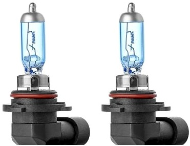 Clearlight HB4 12V-51W 2шт лампа hb4 clearlight 12v 51w x treme vision 150% light 2 шт
