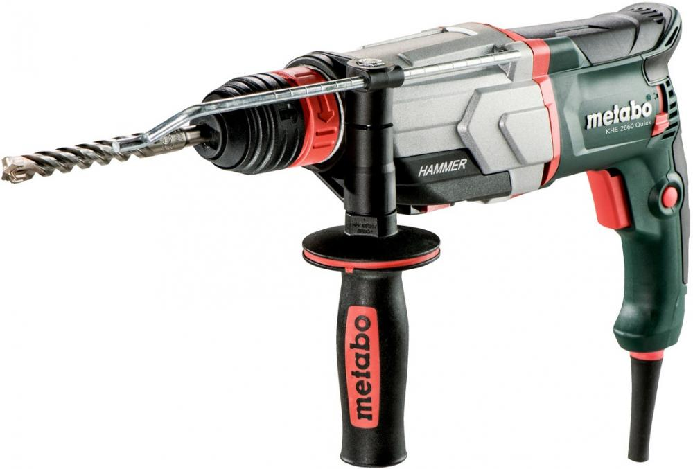 Metabo KHE 2660 Quick metabo khe 2860 quick 600878510