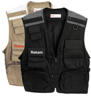 Фото - Rekam VEST 13 XXL (черный) tactical vest amphibious battle military molle waistcoat combat assault plate carrier vest hunting protection vest camouflage