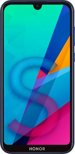 Honor 8S Prime 64GB (синий)