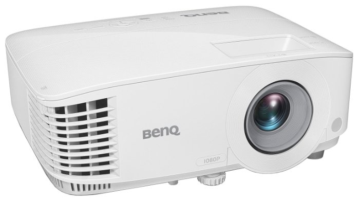 BenQ MH606 5j j1s01 001 cs 5jj1b 1b1 original lamp for benq w100 mp610 mp615 projector high quality 180 days warranty