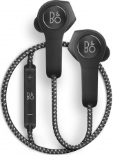 Наушники Bang & Olufsen Beoplay H5